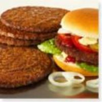 Beef_patties
